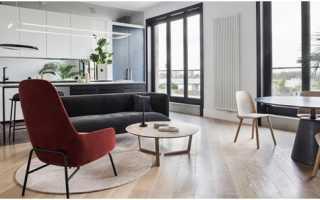 Виды ремонта квартир: классификация и определение объема работ